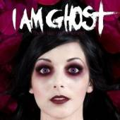 I AM GHOST  - CD THOSE WE LEAVE BEHIND
