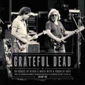 GRATEFUL DEAD  - 2xVINYL 50 SHADES OF..