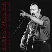 BRUCE SPRINGSTEEN  - 2xVINYL 1995 RADIO HOUR [VINYL]