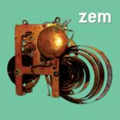 ZEM [VINYL] - supershop.sk