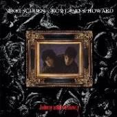 SUDDEN NIKKI/ROWLAND S.  - VINYL JOHNNY SMILED SLOWLY [VINYL]