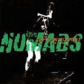 NOMADS  - 3xVINYL SHOWDOWN 1981-1993 [VINYL]