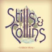 STILLS STEPHEN/JUDY COLLINS  - VINYL EVERYBODY KNOWS -LTD- [VINYL]