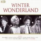 WINTER WONDERLAND (180G)  - 2xVINYL WINTER WONDERLAND (180G) [VINYL]