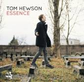 HEWSON TOM  - CD ESSENCE
