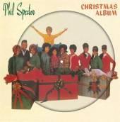 SPECTOR PHIL  - VINYL CHRISTMAS GIFT.. -PD- [VINYL]