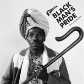VARIOUS  - VINYL STUDIO ONE BLACK MAN'S.. [VINYL]