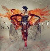 EVANESCENCE  - CD SYNTHESIS [DIGI]