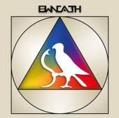 BWNCATH  - CD BWNCATH