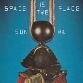 SUN RA  - VINYL SPACE IS THE PLACE [VINYL]