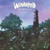 WINDHAND  - 2xVINYL GRIEF'S INFE..
