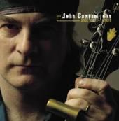 CAMPBELLJOHN JOHN  - CD HOOK SLIDE & SINKER