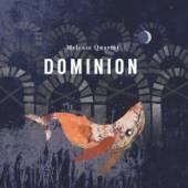 MELROSE QUARTET  - CD DOMINION