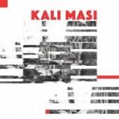 KALI MASI  - CD WIND INSTRUMENT