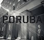 PORUBA - supershop.sk