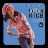 VARIOUS  - VINYL FEELING NICE VOL.3 [VINYL]