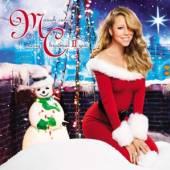 CAREY MARIAH  - VINYL MERRY CHRISTMAS II YOU [VINYL]