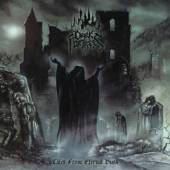 TALES FROM ETERNAL DUSK (180G)  - 3xVINYL TALES FROM E..