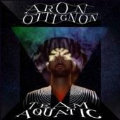 OTTIGNON ARON  - CD TEAM AQUATIC