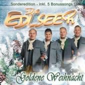 EDLSEER  - CD GOLDENE.. -BONUS TR-