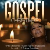 VARIOUS  - CD GOSPEL CHRISTMAS