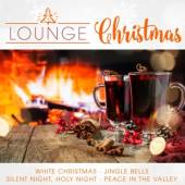 VARIOUS  - CD LOUNGE CHRISTMAS