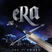 ERA  - CD THE 7TH SWORD