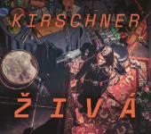 KIRSCHNER JANA  - 2xCD ZIVA