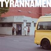 TYRANNAMEN  - VINYL TYRANNAMEN [VINYL]