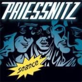 PRIESSNITZ  - CD SEANCE