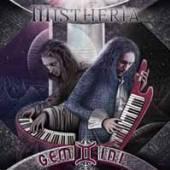 MISTHERIA  - CD GEMINI [DIGI]