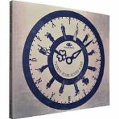 FATS JAZZ BAND  - CD TWENTY-FOUR HOURS A DAY