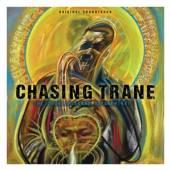 COLTRANE JOHN  - CD CHASING TRANE