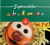 VARIOUS  - 2xCD PACK MIC + SUPERNADALES