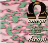 OMEGA  - CD DREAM