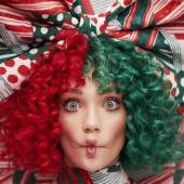 SIA  - CD EVERYDAY IS CHRISTMAS
