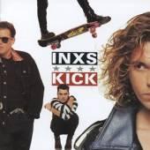 INXS  - VINYL KICK (REMASTER) LP [VINYL]