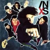 INXS  - VINYL X (UK) [VINYL]