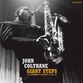 COLTRANE JOHN  - VINYL GIANT STEPS - THE.. [VINYL]
