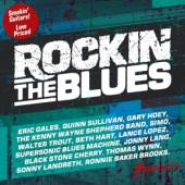 ROCKIN' THE BLUES - supershop.sk