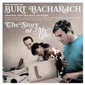 BACHARACH BURT  - VINYL STORY OF MY LIFE -LTD/HQ- [VINYL]