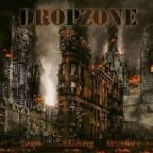 DROPZONE  - CD RAPE KILLING MURDER
