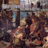 BOLT THROWER  - VINYL IVTH CRUSADE [VINYL]