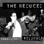 REDUCED  - VINYL DRASTICALLY REDUCED [VINYL]