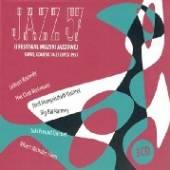 VARIOUS  - CD JAZZ 57 / II FEST..