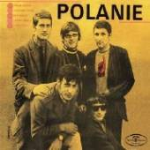 POLANIE  - CD POLANIE