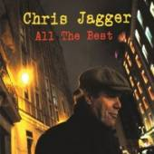 JAGGER CHRIS  - 2xCD ALL THE BEST