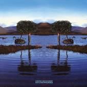 DICKINSON BRUCE  - 2xVINYL SKUNKWORKS [VINYL]