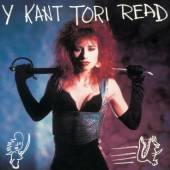 AMOS TORI  - CD Y KANT TORI READ