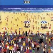 INXS  - VINYL INXS (REMASTER) LP [VINYL]